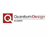 Logo_Quantum_Design_Europe.png